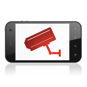 securite-telesurveillance-anti-intrusion-01