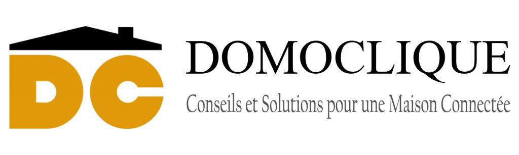 DomoClique
